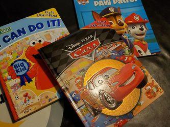 Children's Books for Sale in Irwin,  PA