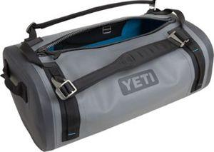 Yeti Panga dryduffle backpack duffl outebag cooler NEW for Sale in Santa Ana, CA