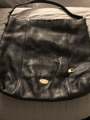 COACH HOBO BAG for Sale in Los Angeles, CA