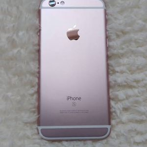 iPhone 6s for Sale in Boring, OR