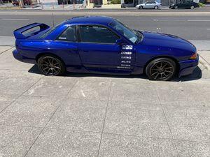 GTR R32 CLONE for Sale in San Bruno, CA