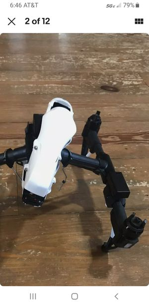 "Looking to ""BUY"" Your..Broken DJI Inspire drones for Sale in Anaheim, CA"