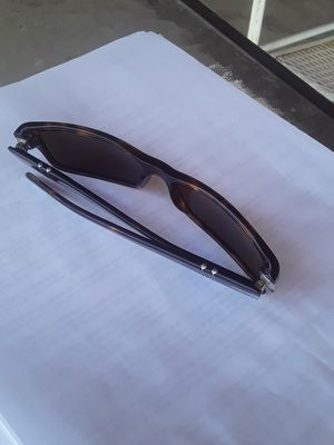 Persol sunglasses made in Italy for Sale in Phoenix, AZ