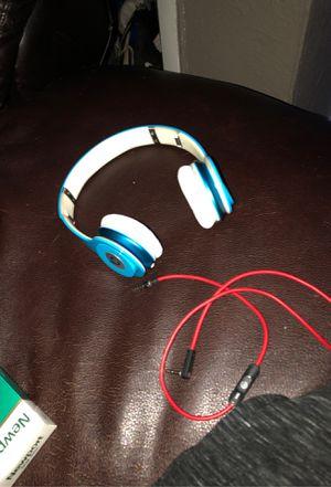 beats headphones for Sale in McKeesport, PA