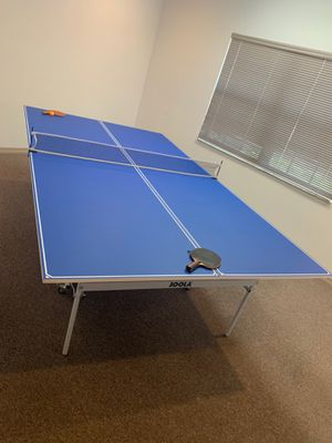 Brand new ping pong table for Sale in Tampa, FL