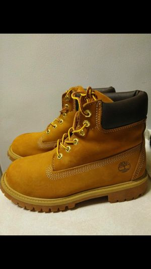 Timberlands for Sale in Brainerd, MN