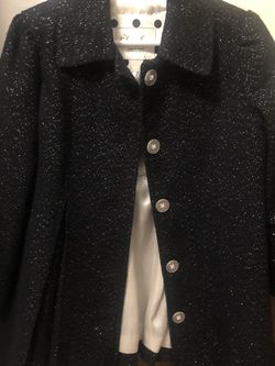 Toddlers Peacoat for Sale in Hayward,  CA