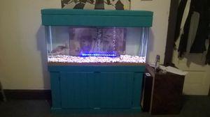 LOVELY Fish tank!! for Sale in Denver, CO
