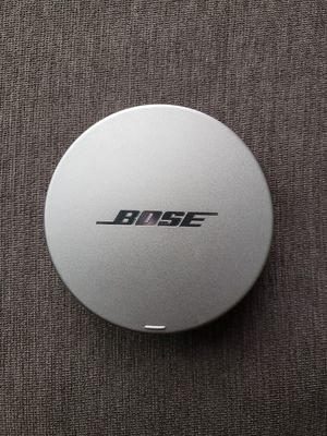 BOSE wireless earbuds for Sale in Washington, DC