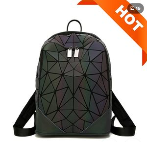 Geometric Backpack for Sale in Dundee, FL