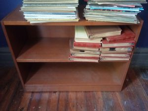 Records for Sale in Columbus, OH