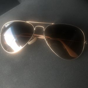 Women's Ray Ban Sunglasses for Sale in Garden Grove, CA