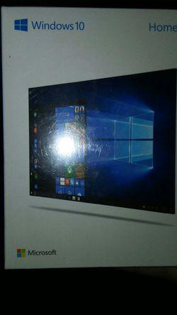 Windows 10 for Sale in Yakima,  WA