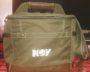 Insulated lunch box for Sale in Tomball, TX