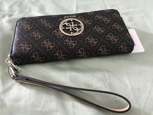 Guess wallet for Sale in Aliso Viejo, CA