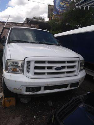 Ford 350 for Sale in Miami, FL