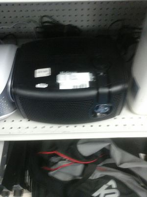 Holmes humidifier hap9241 for Sale in Fort Lauderdale, FL