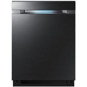 Samsung dishwasher, Model # DW80M9960UG for Sale in Kent, WA