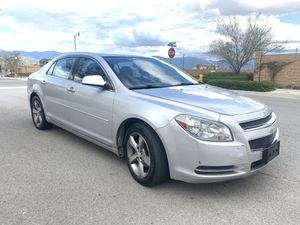 2012 Chevy Malibu 1LT $3700 for Sale in Fontana, CA