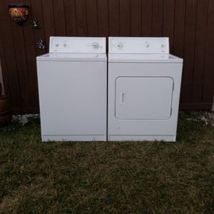 Kenmore Washer Machine for Sale in Henderson, NV