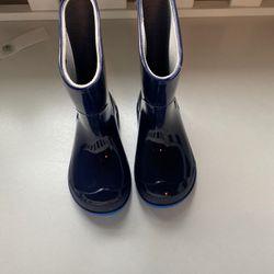 Toddler Boy Rain boots for Sale in Orlando,  FL