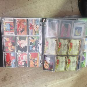 Dragon Ball z 52 collection for Sale in Newark, NJ