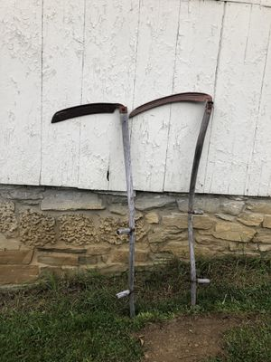 Sickle for Sale in Lititz, PA