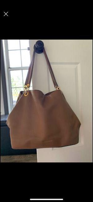 Like new Michael Kors Handbag for Sale in Whiteford, MD