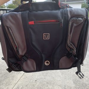 Laptop Bag for Sale in Katy, TX