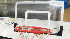 Wall basketball hoop for Sale in Des Plaines, IL