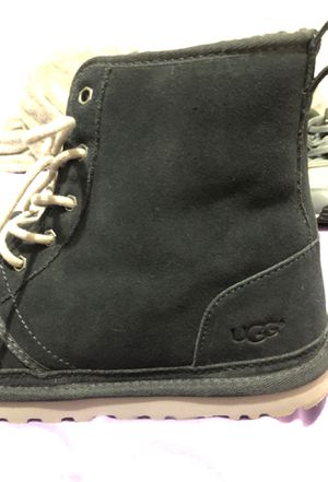Ugg boots for Sale in Passaic, NJ