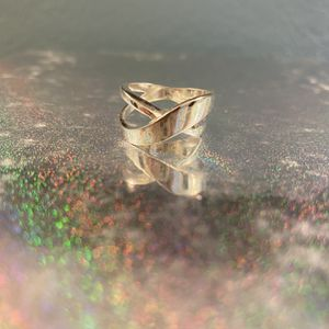 Sterling Silver Ring Size 7 for Sale in Mesa, AZ