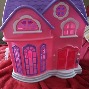 Kids Bundle, Toys, Dollhouse ,Storage, Furniture for Sale in Haverhill, MA
