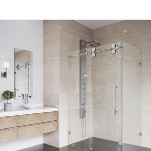 "Sales On Shower Door 60"",68""to 72"" Ask For Prices for Sale in Atlanta, GA"