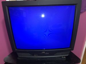 old tv for Sale in Bay City, MI