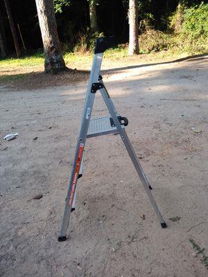 Little Gaint Ladder for Sale in Mableton, GA