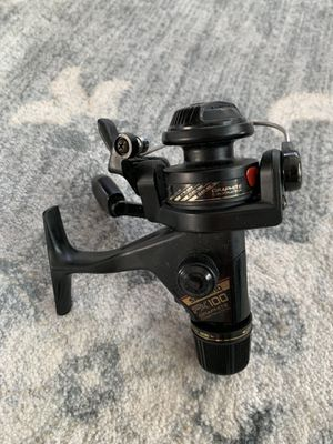 Shimano Fishing Reel for Sale in Knoxville, TN