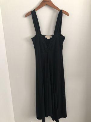 """Michael Kors semi-formal """"little black dress"""", size M for Sale in Bakersfield, CA"""