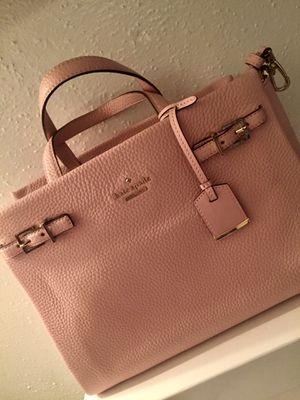 Kate Spade New York - Rose for Sale in Houston, TX