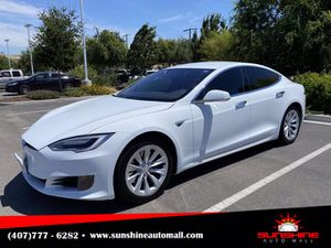 2016 Tesla Model S for Sale in Orlando, FL