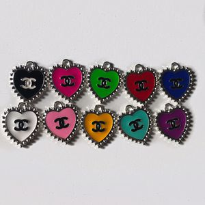 Dangle Charms Pendants For DIY Jewelry Making for Sale in Port St. Lucie, FL