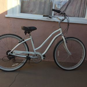 "Phat cycles beach cruiser 26"" for Sale in Marina del Rey, CA"