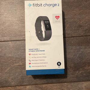 Fitbit Charge 2 for Sale in Corona, CA