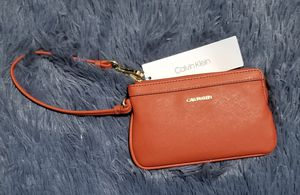 Calvin Klein Wallet for Sale in Boston, MA
