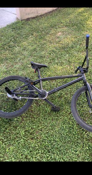 BMX bike for Sale in Redondo Beach, CA