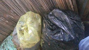 Recycling for Sale in Hemet, CA