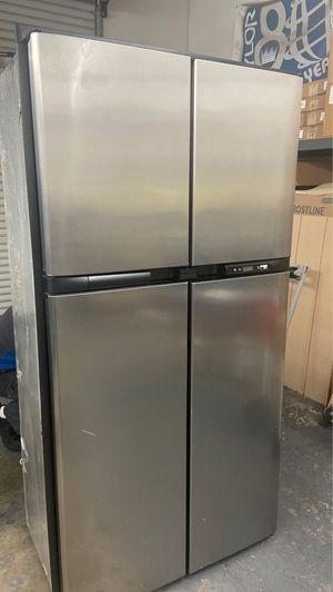 Rv refrigerator for Sale in Escondido, CA