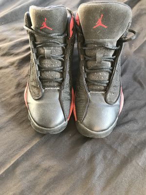 f03d25820ae New and Used Jordan 13 for Sale in Fresno, CA - OfferUp
