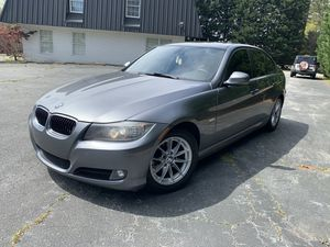 2010 BMW 328xi, AWD, Very clean, Runs and Drives great for Sale in Duncan, SC