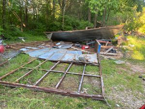 FREE NEED GONE TODAY for Sale in Smyrna, TN